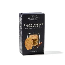 Verduijn's Peper Crackers