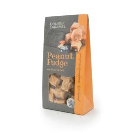 House of Caramel Pinda Fudge