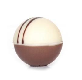 ChocoladeBikkel Woeste Walnoot