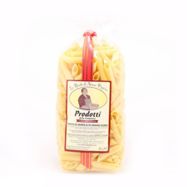 La Bonta di Nonna Pippina Pasta Penne