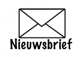 Nieuwsbrief / Inspiratiemail