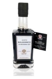 Malpighi Balsamico IGP Premium Zilver 8 jaar