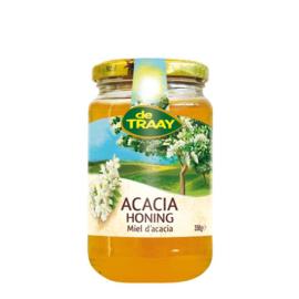 De Traay Acacia Honing 350 gram
