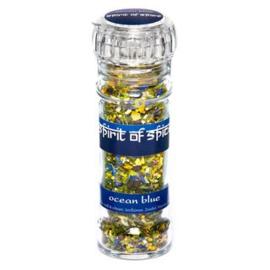 Spirit of Spice Ocean Blue (voor bij vis en zeevruchten)