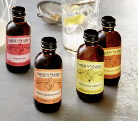 Nielsen-Massey Sinaasappelbloesem water