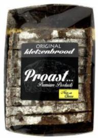 Proast Kletzenbrood Original 200 gr