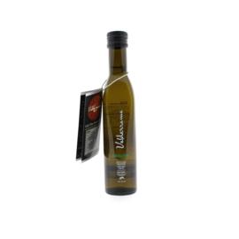 Valderrama Olijfolie Cornicabra 250 ml. (THT dec 2020, maar uiteraard veel langer houdbaar)