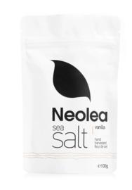 Neolea Zeezout / Sea Salt Vanille navulzak