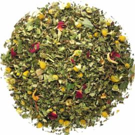 Natural Leaf Tea Goede Nacht Kruiden