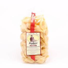 La Bonta di Nonna Pippina Pasta Conchiglioni