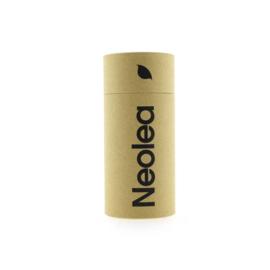 Neolea Cadeauverpakking 50 ml.