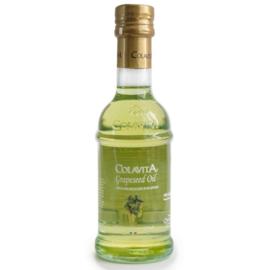 Colavita Italiaanse Druivenpit olie 250 ml.