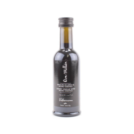 Valderrama Vinegar Don Millán 100 ml.