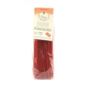 Morelli Pasta Tagliolini Tomate