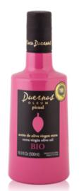 Duerna's Oleum Picual BIO Olijfolie 500 ml.