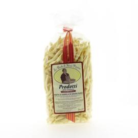 La Bonta di Nonna Pippina Pasta Fusilli