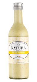 Natura Vinaigrette met Honing