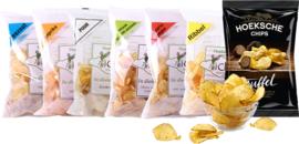 Hoekche chips