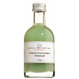 Belberry Groene Komkommer Azijn