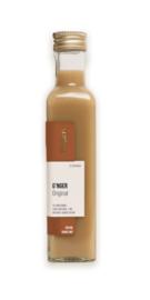 G'nger Gembersap Original– 250 ml.