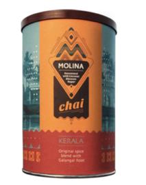 Molina Chai thee Kerala