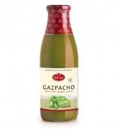 Ferrer Gazpacho groen