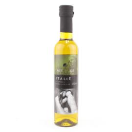 A L'olivier Extra Vergine olijfolie uit Sicilië