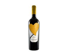 Wijn Amami – Montepulciano d'Abruzzo