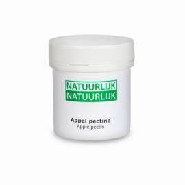 Natuurlijk Natuurlijk Appel Pectine