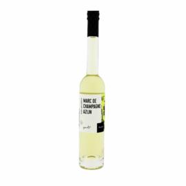 Wajos Wijnazijn Marc de Champagne  100 ml.