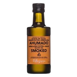Valderrama Olijfolie Smoked Arbequina 250 ml.