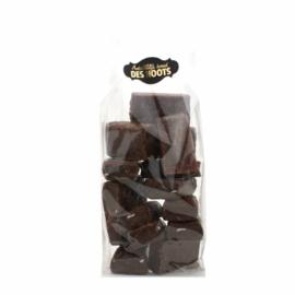 Des Noots Snoep Spek Chocolade - Vanille
