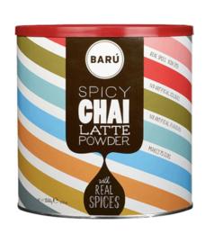 BARÚ Spicy thai latte 1,5 kg