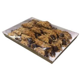 Dolciaria Cerasani Krokante Cannoli Hazelnoot 1,5 kg