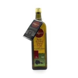 Valderrama Olijfolie Cornicabra 1 liter