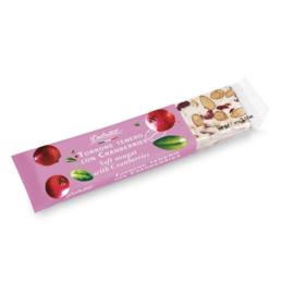 Dolcital Nougat Torrone Cranberries