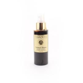Casanova Balsamico Condiment Spray