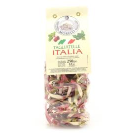 Morelli Pasta Tagliatelle Italia