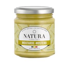 Natura mosterd naturel