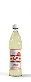 Exota frisdrank Citroen 300 ml