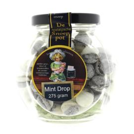 Streeck Drop mintballen in pot