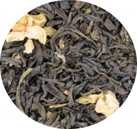 Jasmijn groene thee