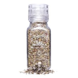 Regional Co Zeezout Vlokken Aromatisch