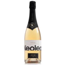 Neolea Cuvée Rosé Wijn