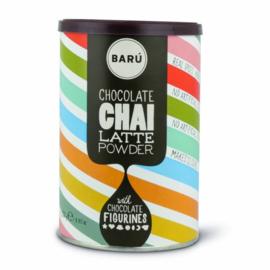 BARÚ Chocolate Chai Latte (12 koppen)