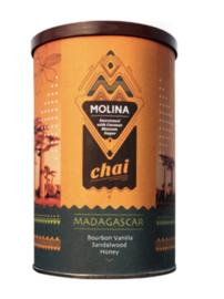 Molina Chai Thee
