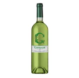 Wijn Wit Cofrade Blanco (Spanje)