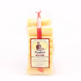 La Bonta di Nonna Pippina Pasta Cannelloni