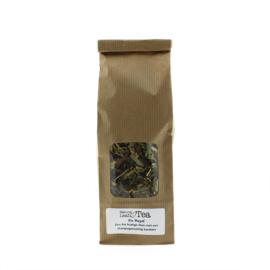 Natural Leaf Tea Kir Royal (groene en witte thee)