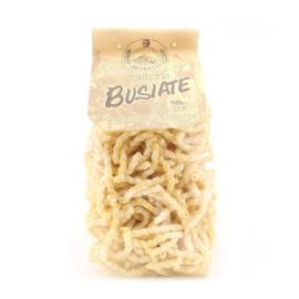 Morelli Pasta Busiate